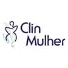 ClinMulher