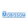 Mobissom